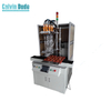 Desktop and Three-Axis Automatic Locking Screw Machine for Eclectic Products